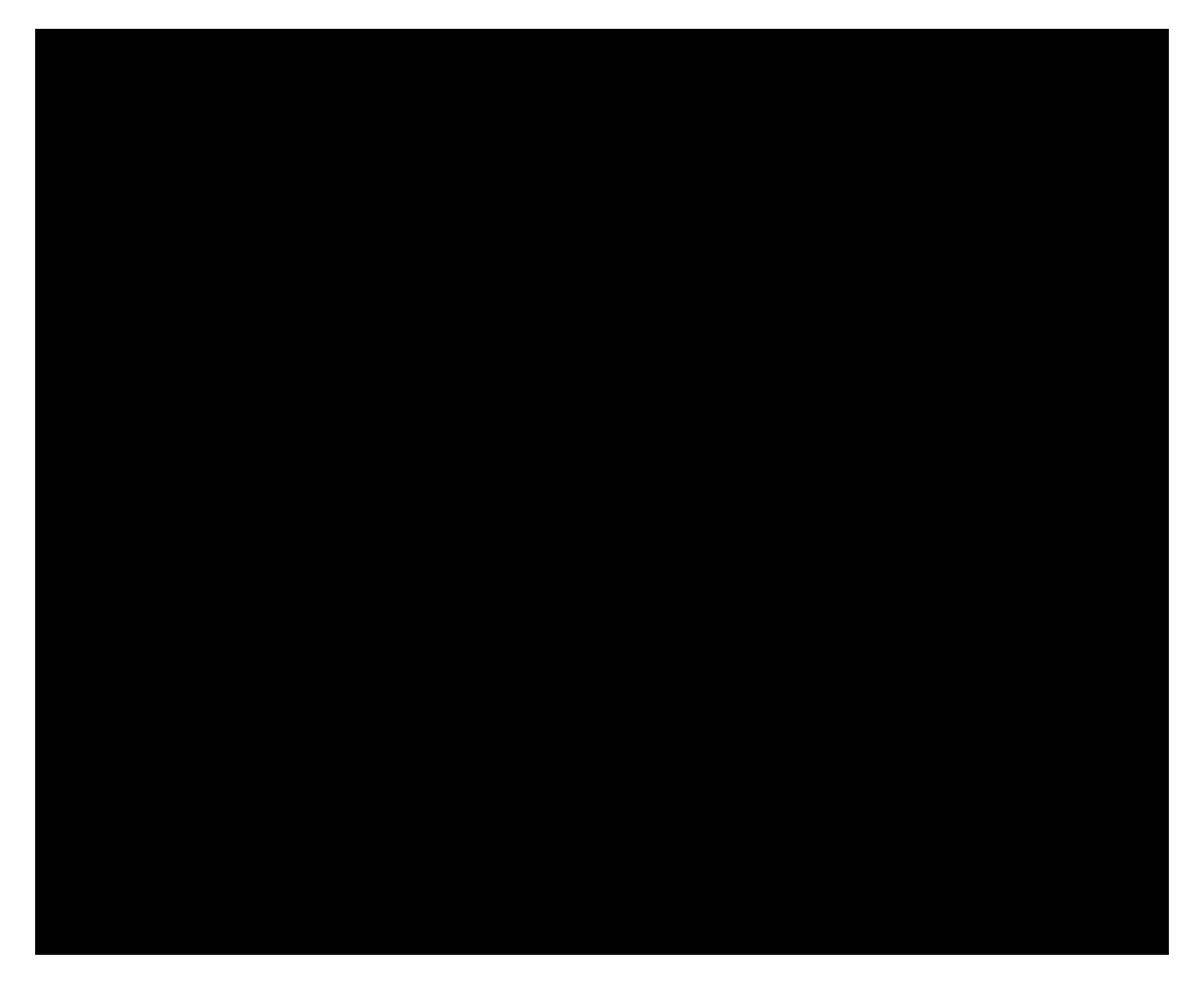 Steadfast Concrete - Logo - Black